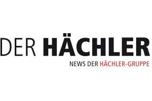 Firmenzeitung